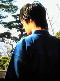 Nec_0971